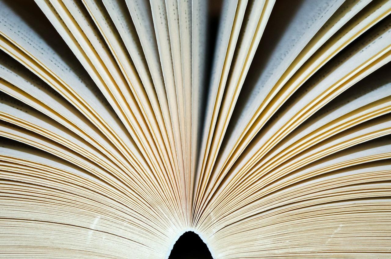 Oie: sources, bibliographie et liens
