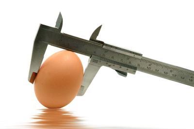 Paramètres de l'incubation